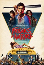 Free Download & streaming Freaks of Nature Movies BluRay 480p 720p 1080p Subtitle Indonesia