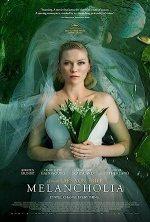 Free Download & streaming Melancholia Movies BluRay 480p 720p 1080p Subtitle Indonesia