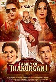 Download Family of Thakurganj