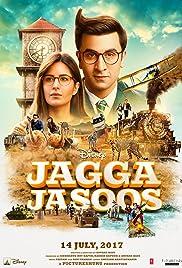 Download Jagga Jasoos