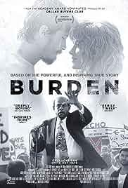 Download Burden