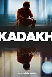 Download Kadakh