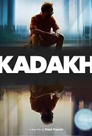 Download Kadakh