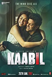 Download Kaabil