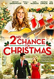 Download 2nd Chance for Christmas