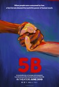 Image result for 5B movie