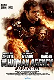 Download The Hitman Agency
