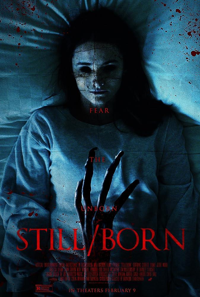 """Image result for Still/Born"""""""