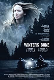 Download Winter's Bone