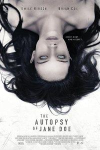 [18+] The Autopsy of Jane Doe (2016) BluRay Dual Audio [Hindi (HQ Dubbed) & English] 1080p 720p 480p