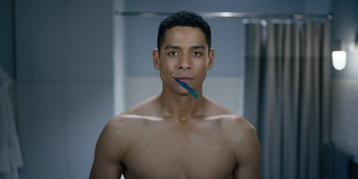 Image result for charlie barnett russian doll imdb