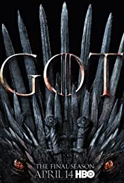 Game of Thrones Season 8 Episode 3 UK Release Date