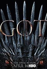 ✅ Download Game of Thrones Season 8 Hindi Dubbed 480p 720p 300mb movies, Mkv Movies, 480p Movies, 720p movies, 1080p Movies, dual audio movies, Hindi Dubbe