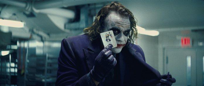 Christopher Nolan 08