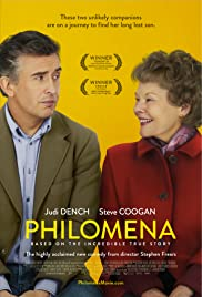 Download Philomena