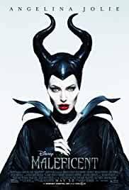 Maleficent (2014) English x264 Esubs Bluray 480p [350MB] | 720p [753MB]