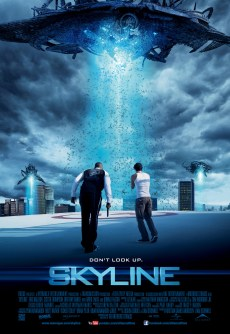 Skyline Torrent