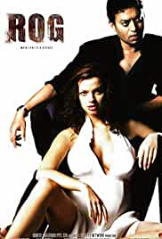 Rog (2005) Hindi 720p HEVC Bollywood Movie [650MB]