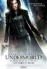 Free Download & streaming Underworld: Awakening Movies BluRay 480p 720p 1080p Subtitle Indonesia