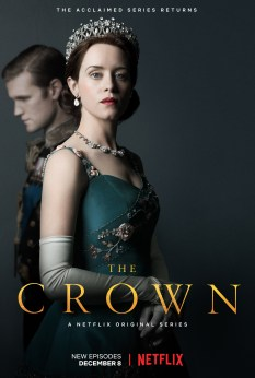 Image result for the crown