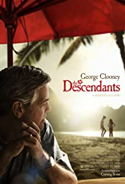 Download The Descendants