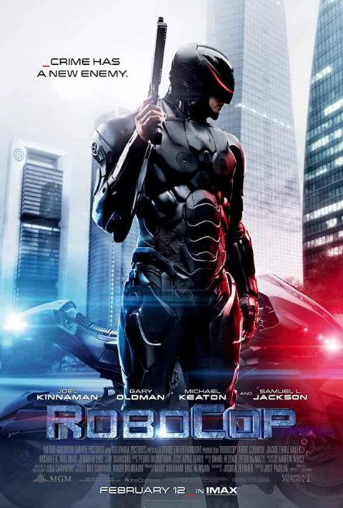 Download RoboCop (2014) Dual Audio {Hindi-English} 480p [400MB]   720p [1GB]   1080p [2GB]
