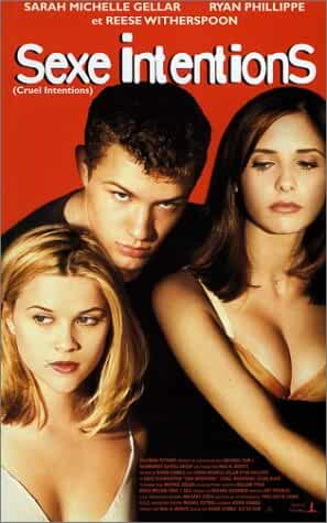 Cruel Intentions (1999) 720p BluRay Dual Audio Watch Online Free Download at www.movies365.co