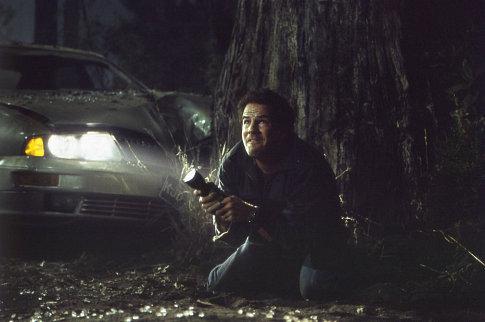 Chaney Kley in Darkness Falls (2003)