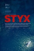 Image result for Styx 2019 poster