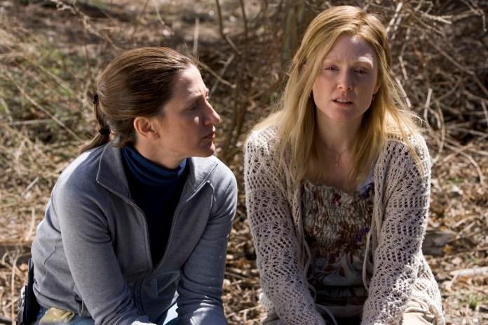 Freedomland (2006) - IMDb