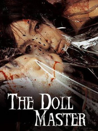 The Doll Master (2004) Dual Audio 720p DVDRip [Hindi ORG – Korean] 750MB Download