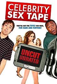 Download Celebrity Sex Tape