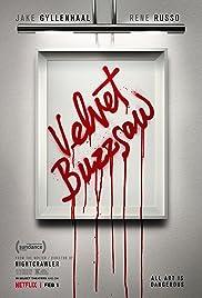 Download Velvet Buzzsaw