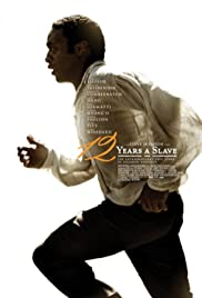 Download 12 Years a Slave