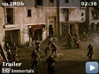 Immortals (2011) BluRay 480p/720p/1080p 13