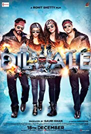 Download Dilwale