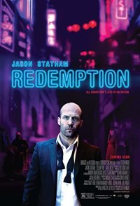 Redemption (2013) BluRay Dual Audio [Hindi (HQ Dubbed) & English] 720p 480p 1080p