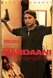 Download Mardani