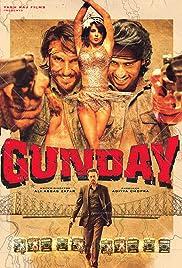 Download Gunday