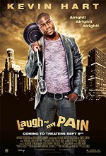Free Download & streaming Kevin Hart: Laugh at My Pain Movies BluRay 480p 720p 1080p Subtitle Indonesia