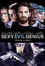 Download Sexy Evil Genius