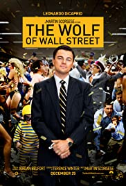 Download The Wolf of Wall Street