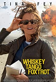MV5BMjIxOTIzMTM5OF5BMl5BanBnXkFtZTgwNDIxNTA1NzE@._V1_UX182_CR0,0,182,268_AL_ Whiskey Tango Foxtrot Biography Movies Comedy Movies Drama Movies Movies