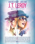 Image result for JT LeRoy poster