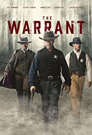 Download The Warrant
