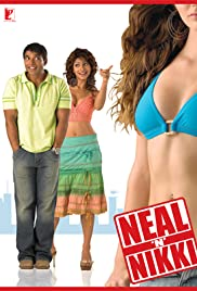 Neal 'n' Nikki 2005 Hindi Movie WebRip 300mb 480p 1GB 720p 7GB 1080p