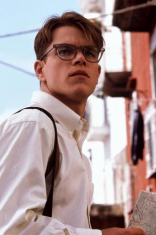 Image result for talented mr. ripley