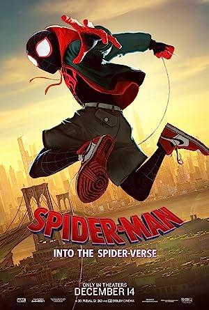 Download Spider-Man 3 (2007) Dual Audio {Hindi-English} 480p [380MB] || 720p [1GB] || 1080p [2.4GB]