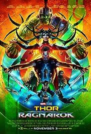 Thor Ragnarok Download in Hindi 2017 | 480p{ 300MB} | 720p [900MB] | 1080p HD