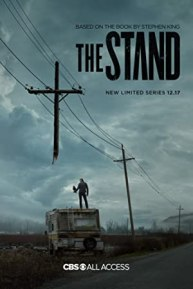 The Stand Season 01 | Episode 01-03